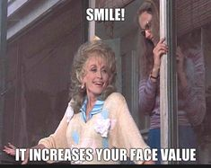 17 Steel Magnolias Quotes That Prove Southern Women Are The Strongest strong women quotes magnolias quotes steel magnolias quotations smile quotes womenhood quotes. Southern Women Quotes, Funny Southern Sayings, Country Girl Quotes, Southern Girls, Girl Sayings, Southern Living, Famous Movie Quotes, Quotes By Famous People, People Quotes