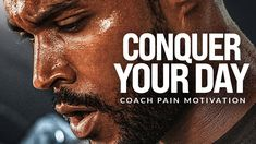 Win The Morning, WIN THE DAY! - Powerful Motivational Speech Video (Feat...