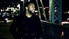 Da' T.R.U.T.H. - The Whole Truth ft. Mia Fieldes music video (@truthondu...