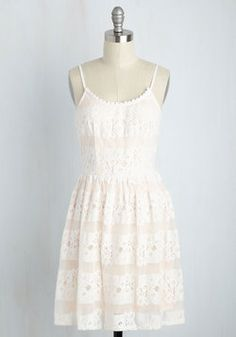 Dresses - Daily, Sweetly, Monthly Dress