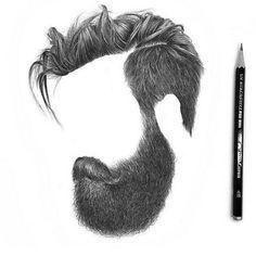Feito por Lukedoliver #drawing
