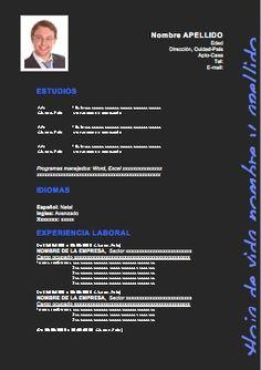 plantilla-curriculum-en-linea