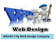 Atlantic City Web Design Company . Your enterprise is now in Atlantic and you need a website for your enterprise, please call us at 732-595-6266. Our company is named Kan-tek inc. which located at 100 Plainfield Ave Suite B3 Edison NJ. We are a new supplier in IT field and web design service. Kan-tek inc. will give you the best service. Read more about Atlantic City Web Design Company at http://kan-tek.com/atlantic-city-web-design-company/