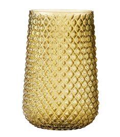vase HEMA 21 cm