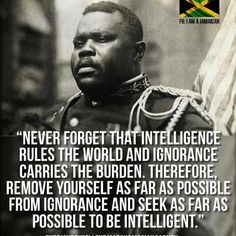 contributions marcus garvey There were many important people of the harlem renaissance aside from such renowned individuals such as martin luther king jr and rosa parks, people are not aware.