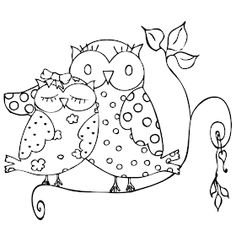 Owls Coloring Pages girl owl coloring pages Owls Coloring Pages. Here is Owls Coloring Pages for you. Owls Coloring Pages girl owl coloring pages. Owls Coloring Pages owl colouring sheets cute o. Owl Coloring Pages, Printable Coloring Pages, Coloring Sheets, Free Coloring, Coloring Books, Embroidery Applique, Embroidery Patterns, Owl Cartoon, Owl Crafts