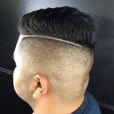 Iconbarberco offers boy's hair cuts, barber shop shaves, mens haircut styles, and other barbershop services in price that you can afford. http://www.iconbarberco.com/