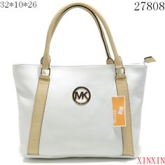 $35.00 Michael Kors Handbag 27808