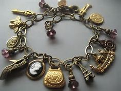 Image result for Victorian Charm
