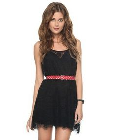 Womens Clothing, womens clothes, womens apparel | Forever 21 - 2000037439