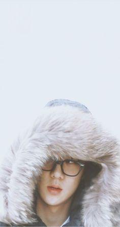 Kaisoo, Chanbaek, Baekhyun, Exo Ot12, Foto Sehun Exo, K Pop, Exo Fanart, Rapper, Got7