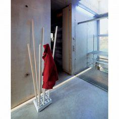 Moormann Pin Coat 6er Set Garderobe 313_10004000_1