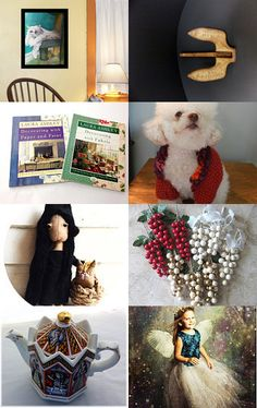 Giving thanks to Etsy.  We have our stores! by BLS on Etsy--Pinned with TreasuryPin.com