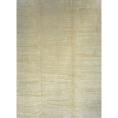 TIBBETIAN SILK AND WOOL RUG - Clearance - $3,500.00 - Carpet Culture | Rug Store | Rug Cleaners in Manhattan - ON SALE!