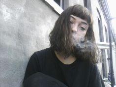 See more HERE: http://rockfashionyeah.com Alternative style blog #rockfashion #darkstyle #alternativestyle