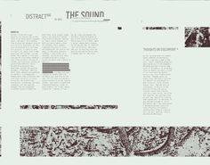 ymlab:  { Fenetres_et.Miroirs* } Publication.Design