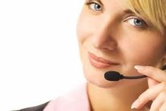BPO Service suppliers area unit essentially vendors to whom sure routine tasks and documentation processes of a business is season for a fee. The dynamical world has seen businesses in developed countries outsourcing their tasks to BPO service suppliers in developing countries.
