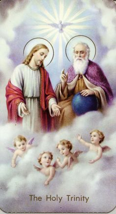 Google Image Result for http://tmscconsultingservices.files.wordpress.com/2012/06/theholytrinity41.jpg