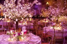 Traditional NYC Wedding at Gotham Hall  Read more - http://www.stylemepretty.com/new-york-weddings/new-york-new-york/2014/01/03/traditional-nyc-wedding-at-gotham-hall/