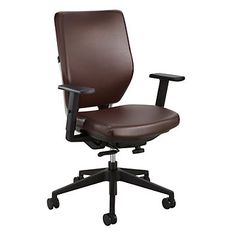 Sol Task Chair