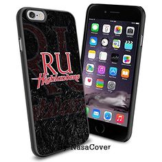 (Available for iPhone 4,4s,5,5s,6,6Plus) NCAA University sport Radford Highlanders , Cool iPhone 4 5 or 6 Smartphone Case Cover Collector iPhone TPU Rubber Case Black [By Lucky9Cover] Lucky9Cover http://www.amazon.com/dp/B0173BJX92/ref=cm_sw_r_pi_dp_-T7lwb13510BB
