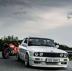 Bmw E30 M, Bmw M1, Wheels, German, Cars, Classic, Deutsch, Derby, German Language