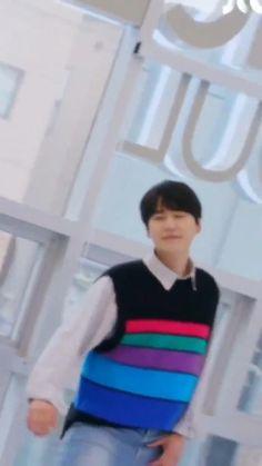 Siwon, Heechul, Cho Kyuhyun, Super Junior, Kpop, Memes, Videos, Cute, Image