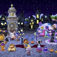 Animal Crossing Pocket Camp, Painting, Animals, Art, Art Background, Animales, Animaux, Painting Art, Kunst
