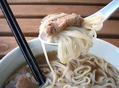 ... Vietnamese Pho on Pinterest | Pho, Vegetarian Pho and Pho Recipe