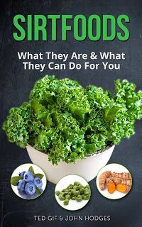 Day 12 sirt diet sirt pinterest food clean eating and recipes living like you mean it sirtfoods by john hodges amazon release date 1st forumfinder Choice Image