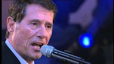 Udo Jürgens live in Berlin   Verloren in mir  Die Welt braucht Lieder