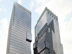 Serviced office space for rent in Jung-gu, Seoul