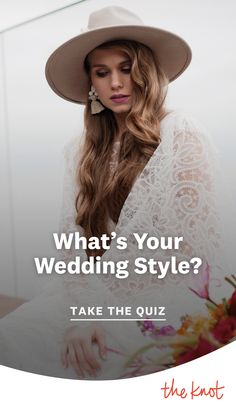 Take our free Wedding Style Quiz and we'll help you create your very own Wedding Vision board. Use it to plan your #bestdayever. Wedding Goals, Wedding Themes, Wedding Styles, Wedding Ideas, New Years Eve Weddings, Bridesmaid Dresses, Wedding Dresses, Free Wedding, Best Day Ever
