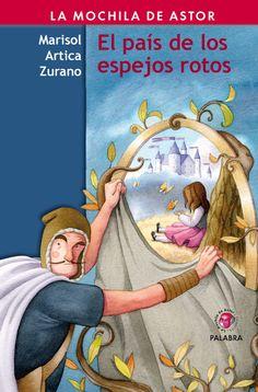 #lavilajoiosa [JN ART pai] #biblioteca http://youtu.be/hsAtECsJzY0