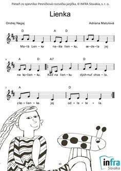 Jun, Sheet Music, Songs, Education, Onderwijs, Song Books, Learning, Music Sheets