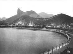 Rio de janeiro, Botafogo