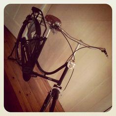 My Beautiful Bike