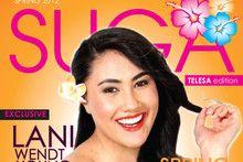 Suga Magazine - A Global Samoan Woman Magazine Samoan Women, Photo Supplies, News Articles, Newspaper, Magazine, Woman, Inspiration, Biblical Inspiration, Journaling File System