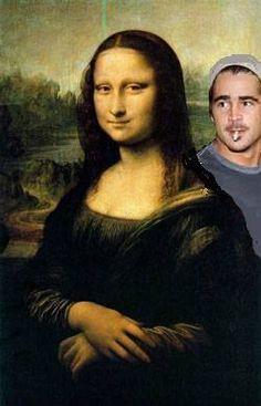 Mona Beware