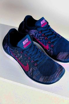 competitive price b0dc8 a818f Nike Flyknit Free Sneaker - Urban Outfitters I actually have a pair of  these and they are those most comfortable shoes I have ever worn.