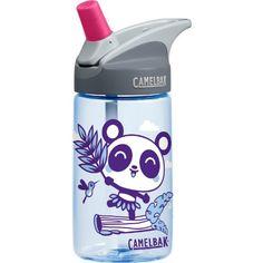 Camelbak Better Bottle Tritan Gourde enfant