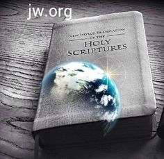 JWorg Has The Bible Study Aids In 300 Languages Sign