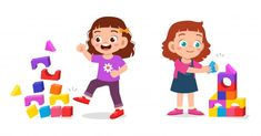 Baby Umbilical Cord, Doodle, Pattern Drawing, Cute Kids, Kids Girls, Art For Kids, Behavior, Boy Or Girl, Pattern Design