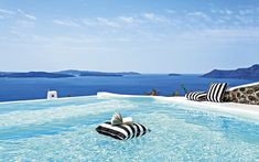 Canaves hotel in Oia, Santorini Greece Hotels, Hotel S, Hotel Deals, Unique Architecture, Oh The Places You'll Go, Mix Match, Best Hotels