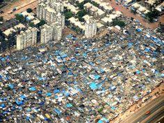 Bombaim - Índia