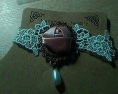 Jewelry ;)