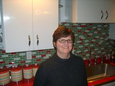 The seven month saga of Susan's steel kitchen (and her tip on a ...