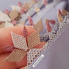 Filet Crochet, Crochet Patterns, Lace, Diy, Jewelry, Gold, Crocheting, Pattern, Jewlery