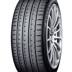 The 34 Best Car Tyres Images On Pinterest Car Tyres Tired And Cars
