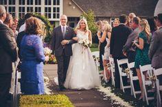 Elegant-Garden-Wedding-Oregon-Golf-Club-Ben-Pigao (18 of 32)